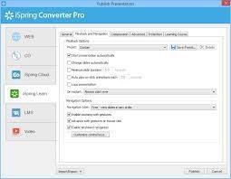 ispring-converter-pro-crack-1071944-8344629