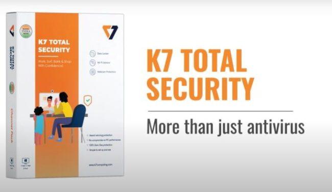 k7-total-security-screenshot-1570770