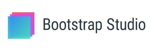 logo-bootstrapstudio-3c452629f5506e9db0fc76bc310be352c105103c6ae8b515de5b11a9bd487adf-4478445
