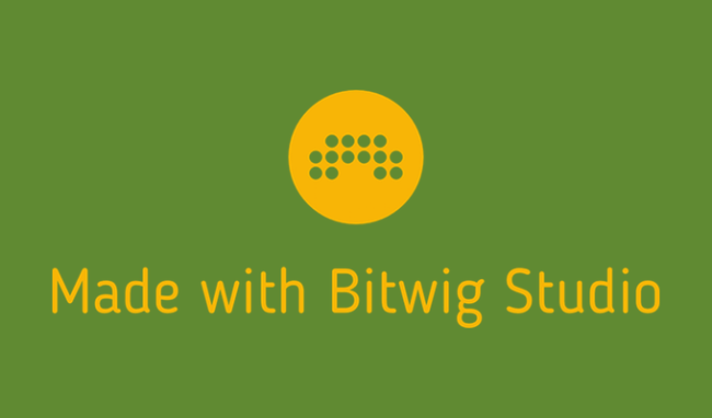 made-with-bitwig-9573893