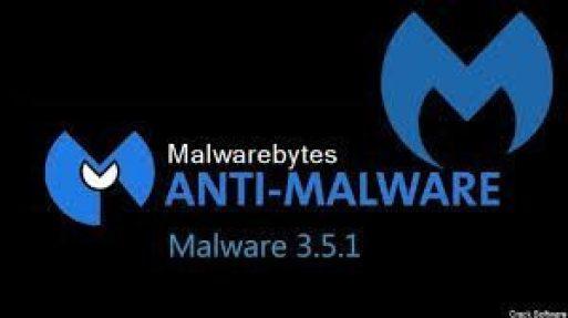 malware-2-300x168-7782005-4863253