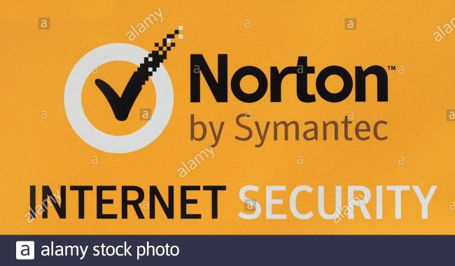 mountain-view-usa-circa-february-2020-norton-by-symantec-internet-security-sign-2b7trtp-6579013