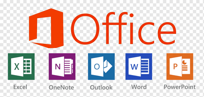 png-transparent-microsoft-office-2013-microsoft-office-2016-product-key-microsoft-text-logo-microsoft-office-6604764