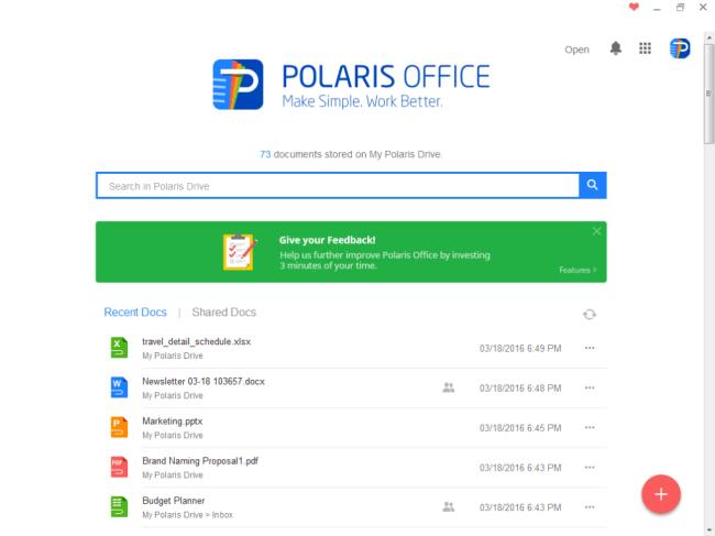 polaris-office-screenshot-8055202