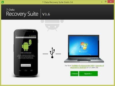 screenshot-7-data-recovery-suite-0_thumb-8735379