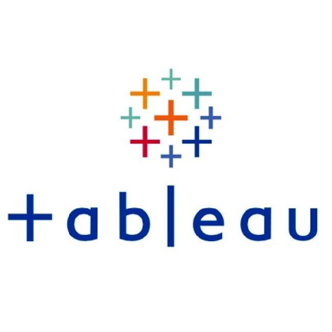 tableau-logo-2954709