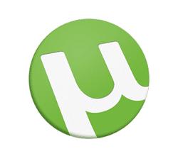 utorrent-pro-crack-2470634