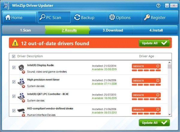 winzip-driver-updater-0-1171091
