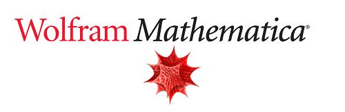 wolfram-mathematica-9064182