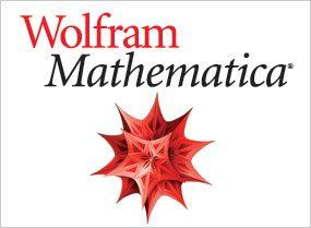 wolfram-mathematica-logo-new-2110578