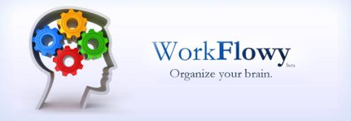 workflowy-2454760