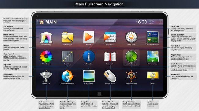 zoom-player-max-screenshot-1870221