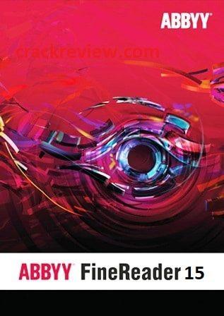 abbyy-finereader-15-crack-with-keygen-full-torrent-5386392