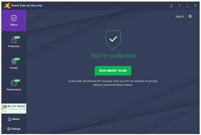 avast-internet-security-2020-v20-1-free-download-4606000