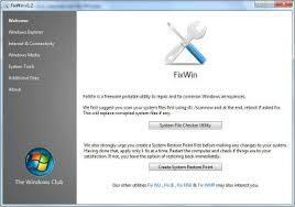 fixwin-for-windows-crack-3686693-8985396