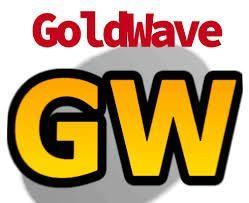 goldwave-crack-4317076-9810593