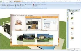 home-designer-pro-crack-1243986-5339778