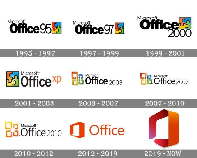 microsoft-office-logo-history-8884827
