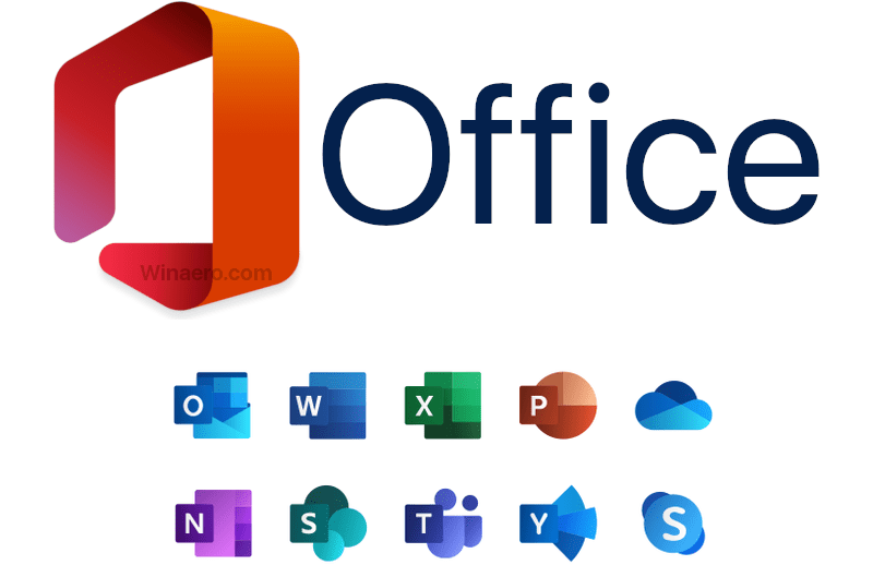 microsoft_office_complete_guide-1-2748864
