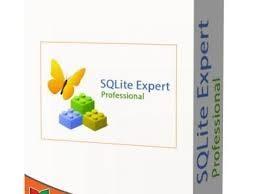 sqlite-expert-professional-3196993-7092261