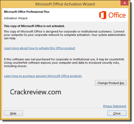 this-copy-of-microsoft-office-is-not-activated-9099644