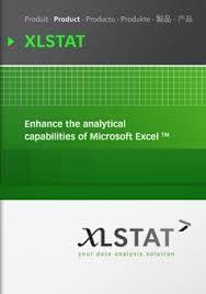 xlstat-crack-4429005-8832432