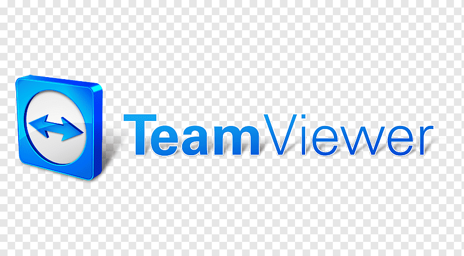 png-transparent-teamviewer-logo-remote-support-computer-software-technical-support-business-blue-text-people-1823933