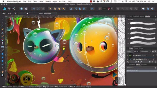 affinity-designer-split-screen-2158810