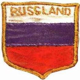 russsland_2