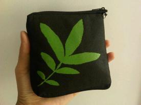 Reusable bag bagi bumi