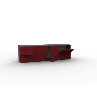 our lounge furniture living tv stand