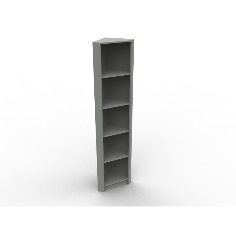 eck bibliothek
