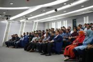 Seminar Missing Power, Seminar Motivasi Karyawan, Seminar Motivasi ESQ, Seminar Kepemimpinan ESQ
