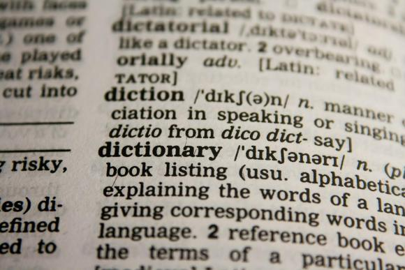 dictionary-390055_1280_mini