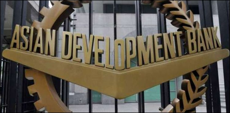 Photo of ADB approves addition $200mn for social safety initiatives in Pakistan