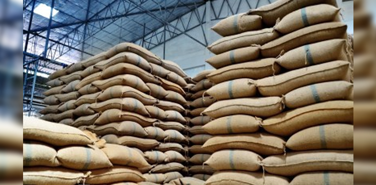 Photo of Pakistan might import three lac tonnes of wheat within the yr 2020: sources