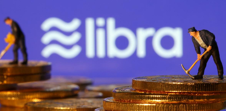 Photo of Fb to be grilled over plans for Libra cryptocurrency