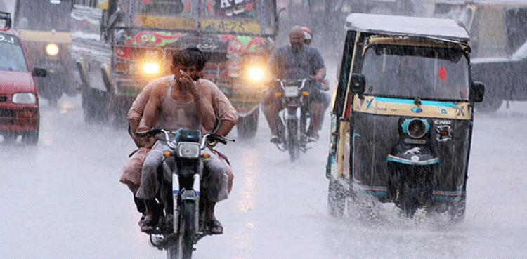 Photo of Karachi more likely to have fun moist Eid ul Azha this yr
