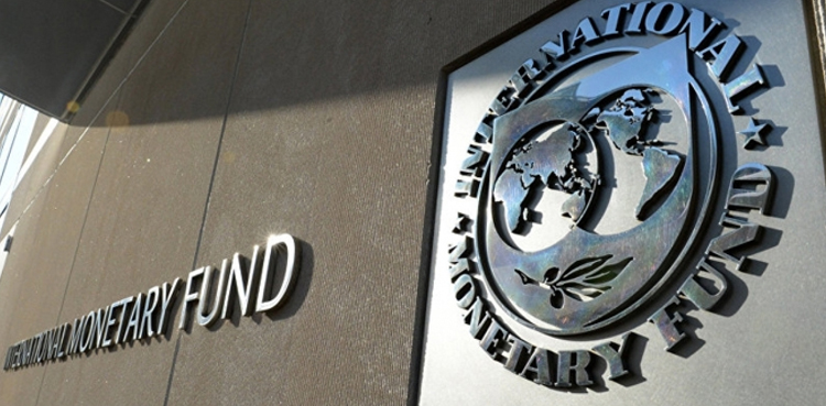 Photo of Pakistan to get IMF mortgage's second tranche by finish of this 12 months