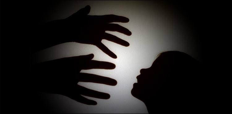 Photo of Minor woman kidnapped, killed in Sahiwal