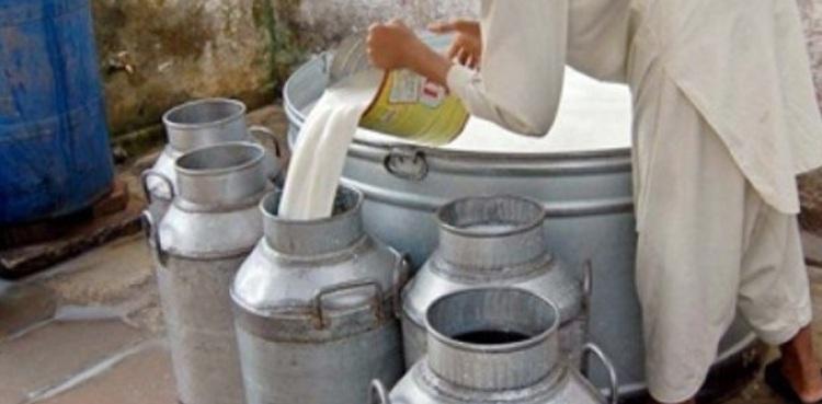 milk dairy farmers price hike