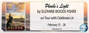 Phoebe's Light on tour