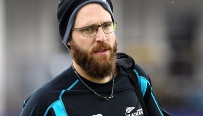 Vettori, Langeveldt take coaching roles with Bangladesh