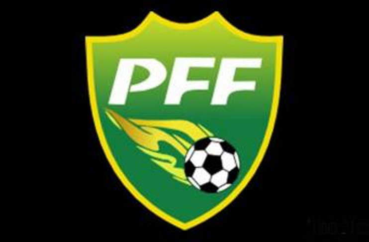 Photo of PFF set to hold online coaching courses