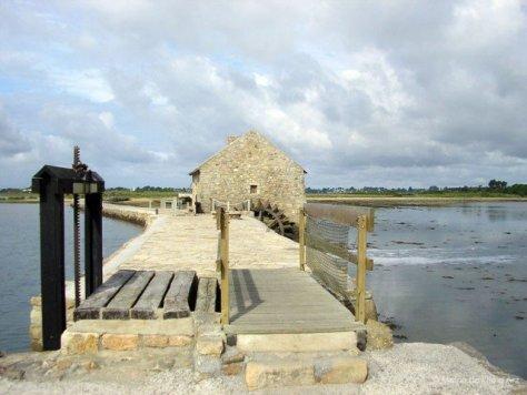 phoca_thumb_l_le moulin de berno