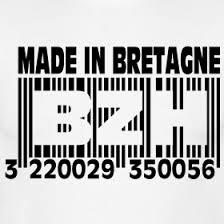 Made in Breizh 4