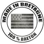 Made in Breizh 6