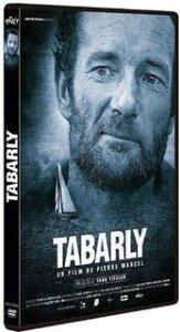 Tabarly 9