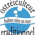 LOGO_osctreiculteur_huitre_nees_en_mer(1)