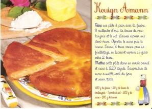 Le-Kouign-Amann--2-